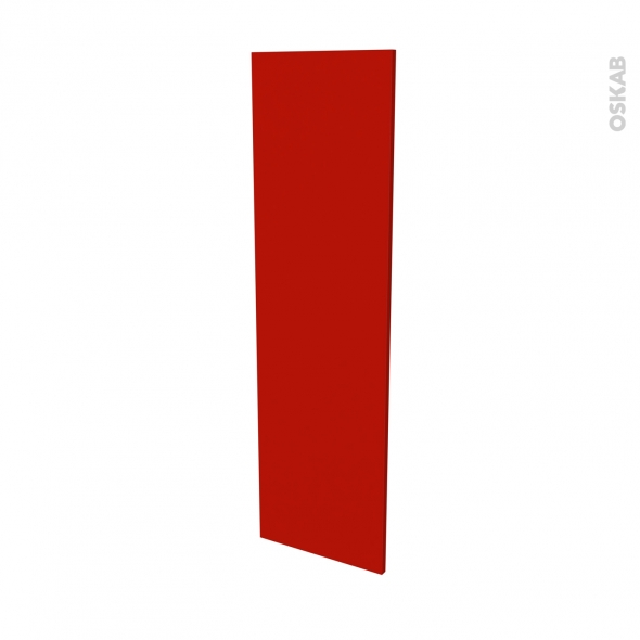 GINKO Rouge - joue N°34 - L37xH125