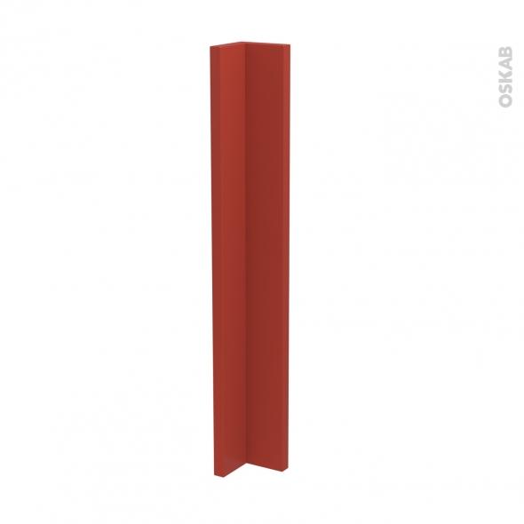 HELIO Rouge - renvoi d'angle N°36