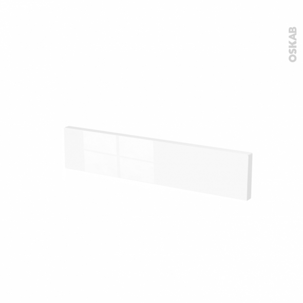 Bandeau four N°37 - IPOMA Blanc - L60 x H13 cm
