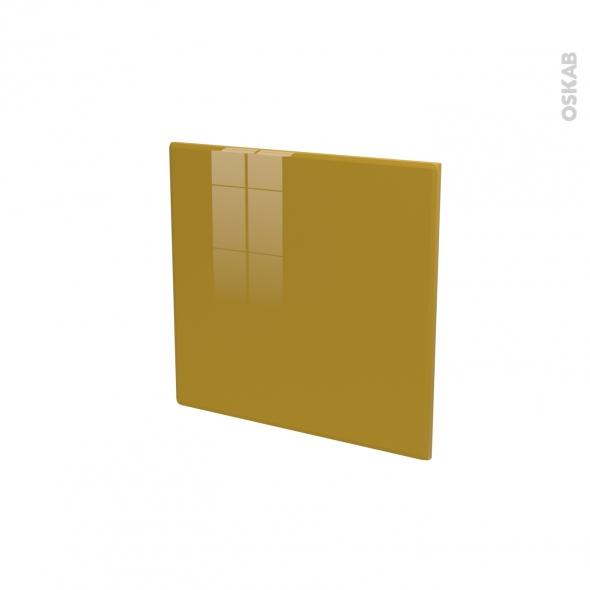 IRIS Curry - porte N°16 - L60xH57