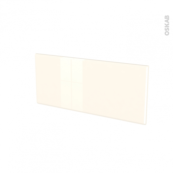 IRIS Ivoire - face tiroir N°11 - L80xH35