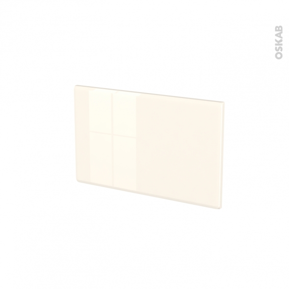 IRIS Ivoire - face tiroir N°7 - L50xH31