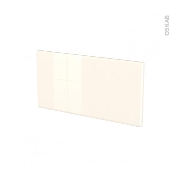 IRIS Ivoire - face tiroir N°8 - L60xH31
