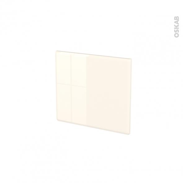 IRIS Ivoire - face tiroir N°9 - L40xH35