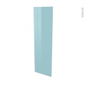 KERIA Bleu - joue N°34 - L37xH125