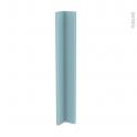 KERIA Bleu - renvoi d'angle N°36