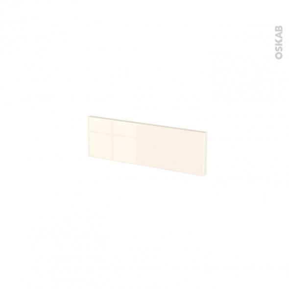 KERIA Ivoire - face tiroir N°1 - L40xH13