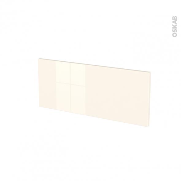 KERIA Ivoire - face tiroir N°5 - L60xH25