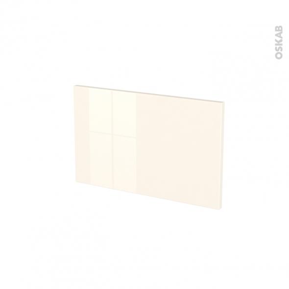 KERIA Ivoire - face tiroir N°7 - L50xH31