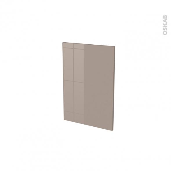 KERIA Moka - porte N°14 - L40xH57