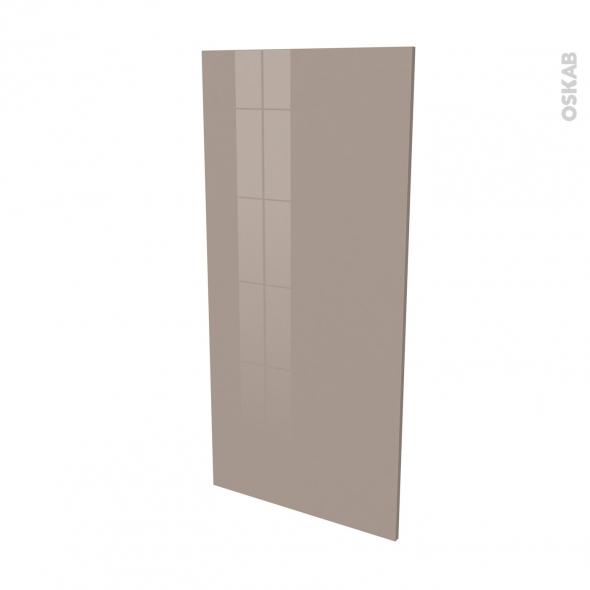 KERIA Moka - porte N°27 - L60xH125