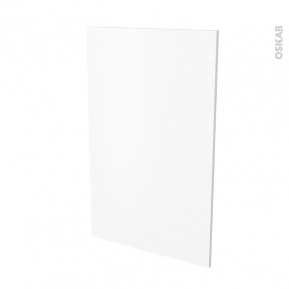 PIMA Blanc - joue N°31 - L58.4xH92