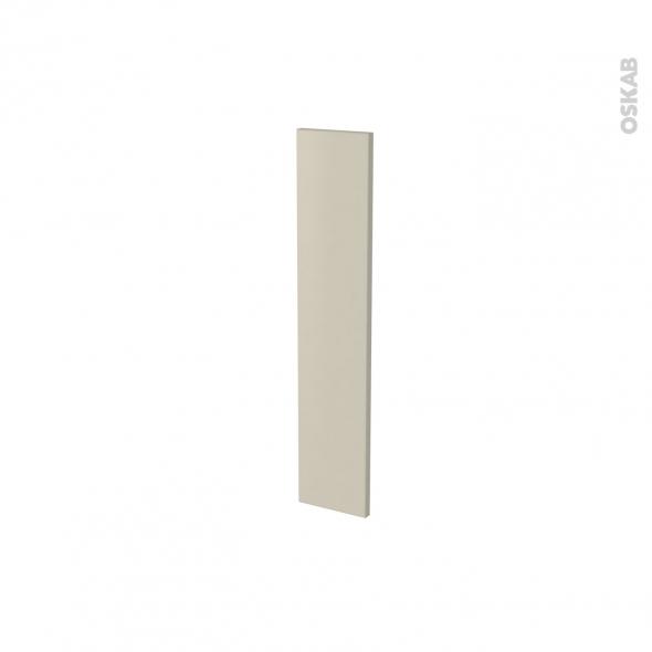 SILEN Argile - porte N°17 - L15xH70
