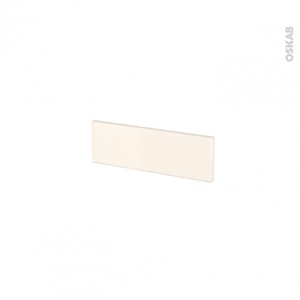 SILEN Ivoire - face tiroir N°1 - L40xH13