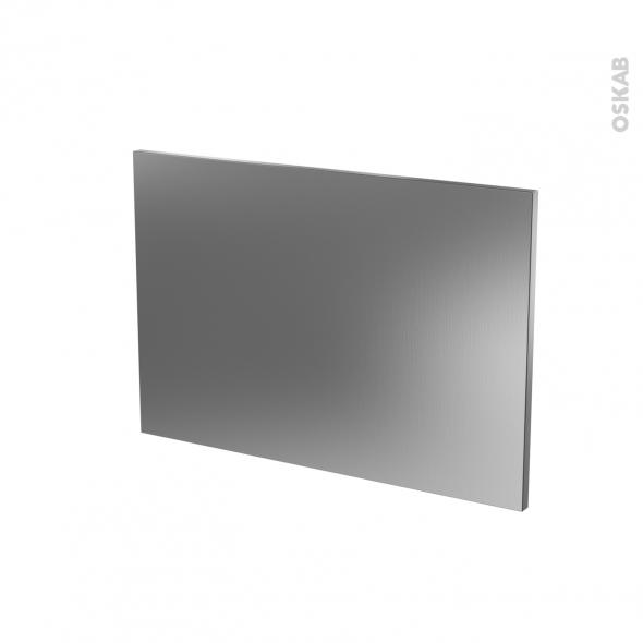 STILO Inox - porte N°13 - L60xH41