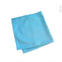 Microfibre - HAKEO