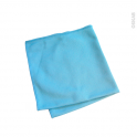 SOKLEO - Microfibre