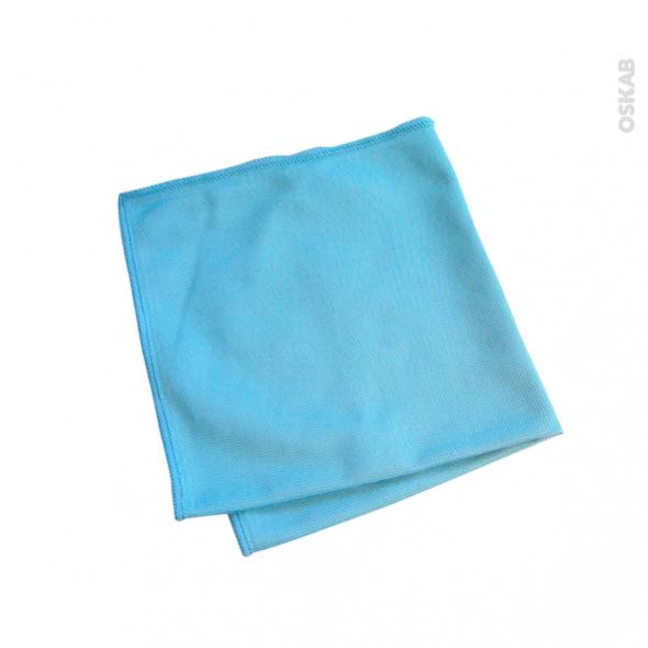 Microfibre - SOKLEO