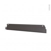 SOKLEO - Arrière tiroir L100