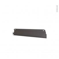 SOKLEO - Arrière tiroir L40