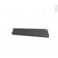 SOKLEO - Arrière tiroir L50