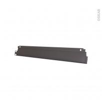 SOKLEO - Arrière tiroir L80