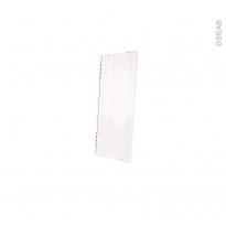 SOKLEO - Côté caisson - H70xP35xEp1,6