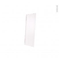 SOKLEO - Côté caisson - H92xP35xEp1,6