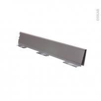 SOKLEO - Coté tiroir profond gauche
