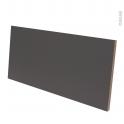 SOKLEO - Fond de tiroir N°55  - L100xP50