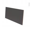 SOKLEO - Fond de tiroir N°63 - L80xP50