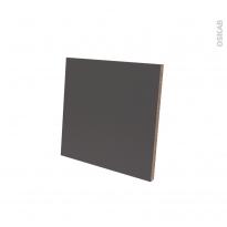 SOKLEO - Fond de tiroir N°59 - Pour meuble L50 - L39,3xP48,7 Ep.16mm