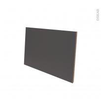 SOKLEO - Fond de tiroir N°61  - Pour meuble L60 - L49,3xP48,7 Ep.16mm