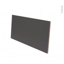 SOKLEO - Fond de tiroir N°63 - Pour meuble L80 - L69,3xP48,7 Ep.16mm