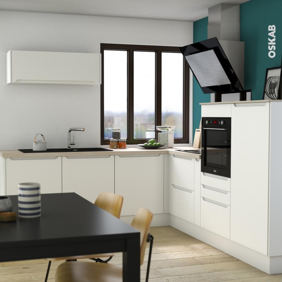 joint etancheite cuisine faire mieux pour votre maison. Black Bedroom Furniture Sets. Home Design Ideas