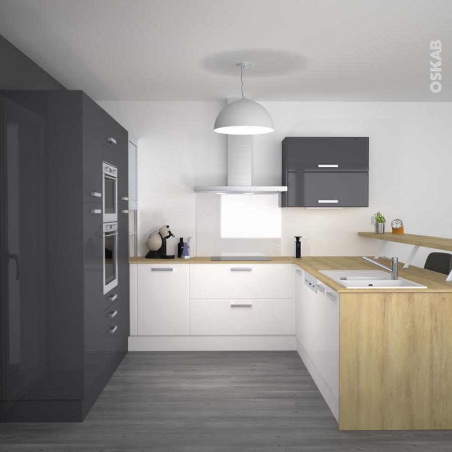 Evier design cuisine meuble cuisine avec evier integre meuble cuisine de des - Evier cuisine design ...