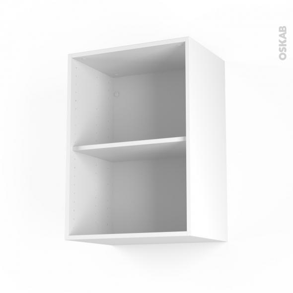 caisson haut n 17 meuble de cusine l50 x h70 x p35 cm. Black Bedroom Furniture Sets. Home Design Ideas
