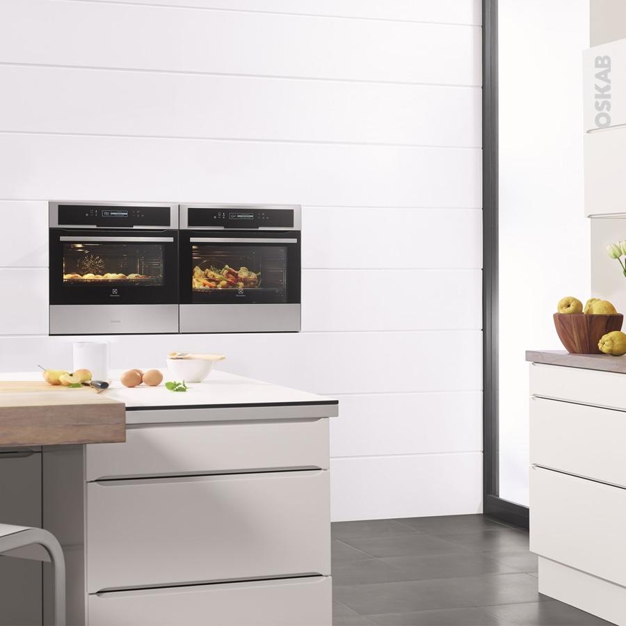 Rangement ustensiles tiroir maison design for Ustensiles cuisines