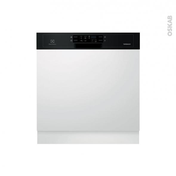 Montage lave vaisselle encastrable design meuble lave for Montage porte lave vaisselle encastrable