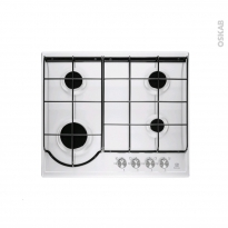 plaque de cuisson gaz induction mixte electrique oskab. Black Bedroom Furniture Sets. Home Design Ideas