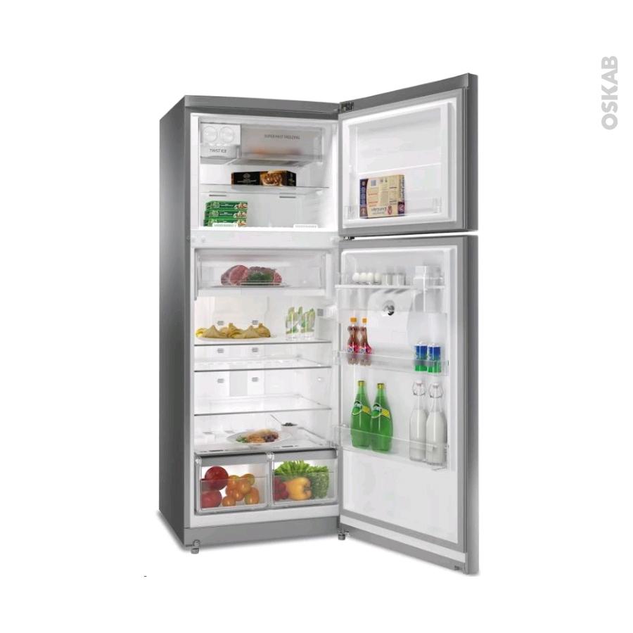 Meilleur Refrigerateur Hauteur 180 Pas Cher