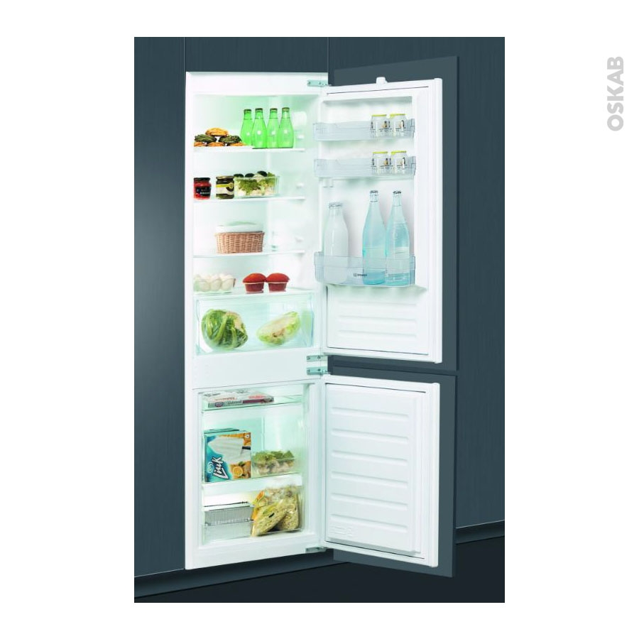 superb refrigerateur largeur 90 cm 8 refrigerateur. Black Bedroom Furniture Sets. Home Design Ideas