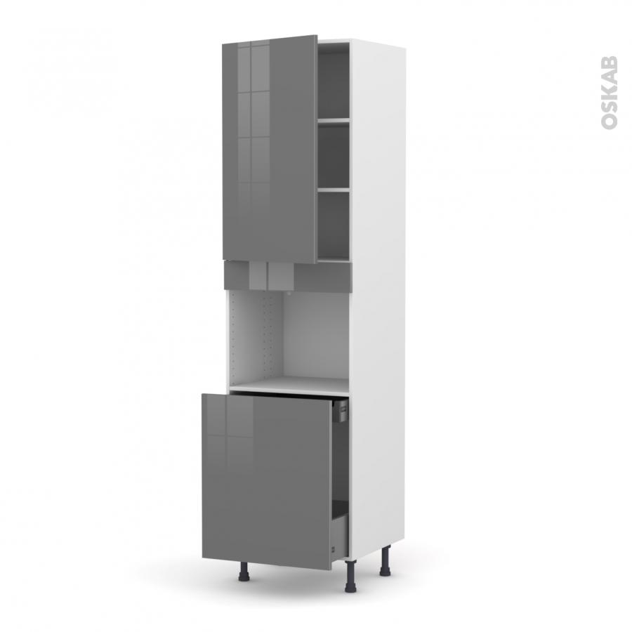 Porte coulissante de cuisine maison design for Modele de porte coulissante de salon