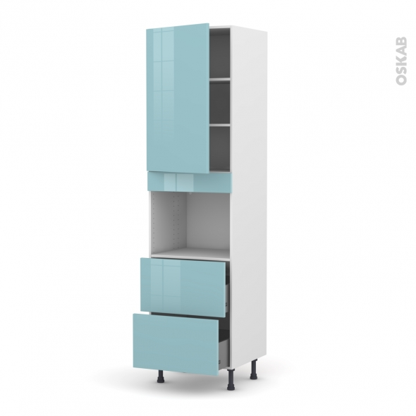 meilleur porte four encastrable pas cher. Black Bedroom Furniture Sets. Home Design Ideas