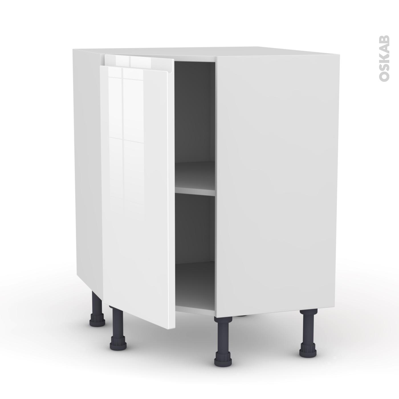 Oskab cuisine 3d d eggo with oskab cuisine 3d cuisine d for Oskab cuisine 3d