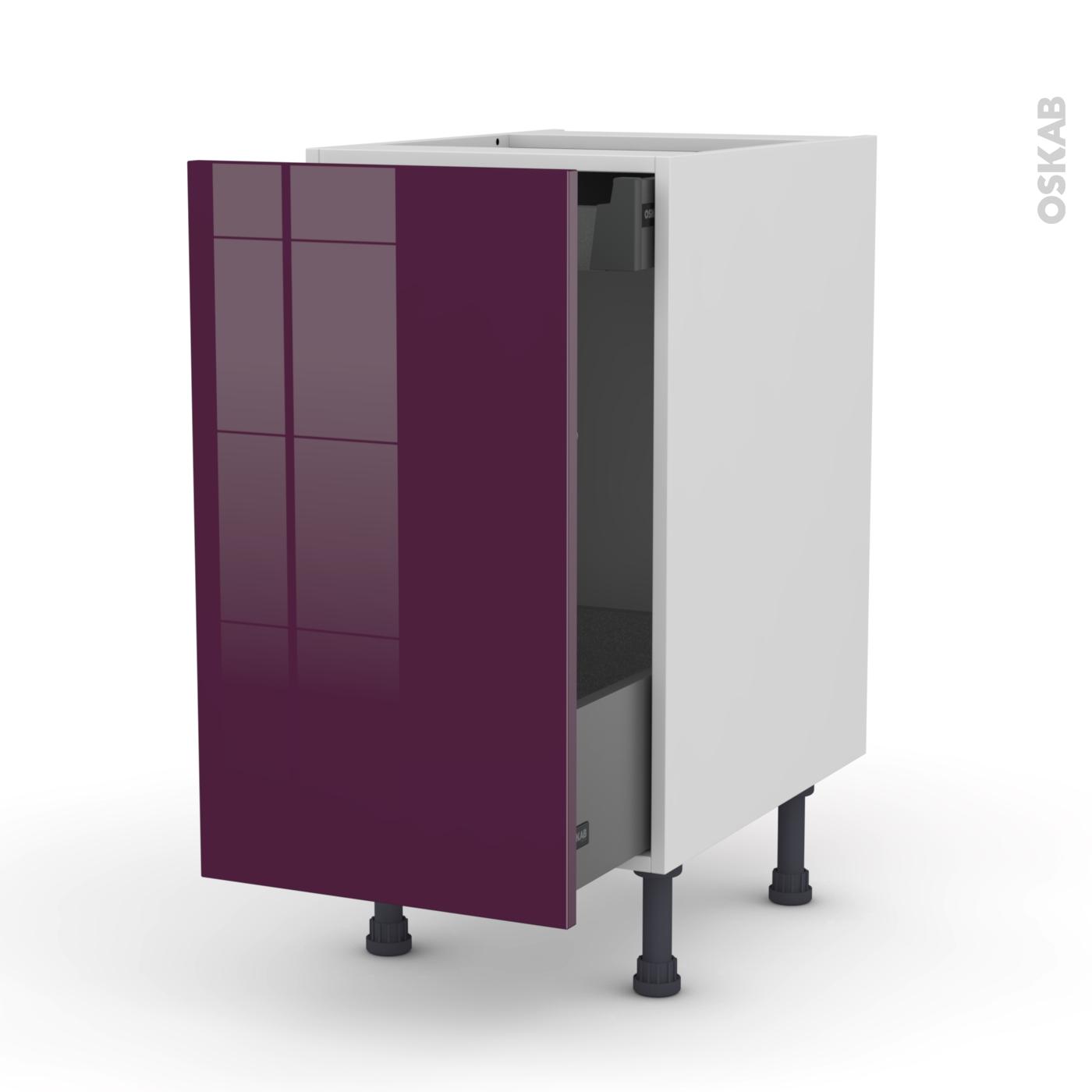 Porte coulissante meuble cuisine buffets bas avec porte for Meuble cuisine porte coulissante