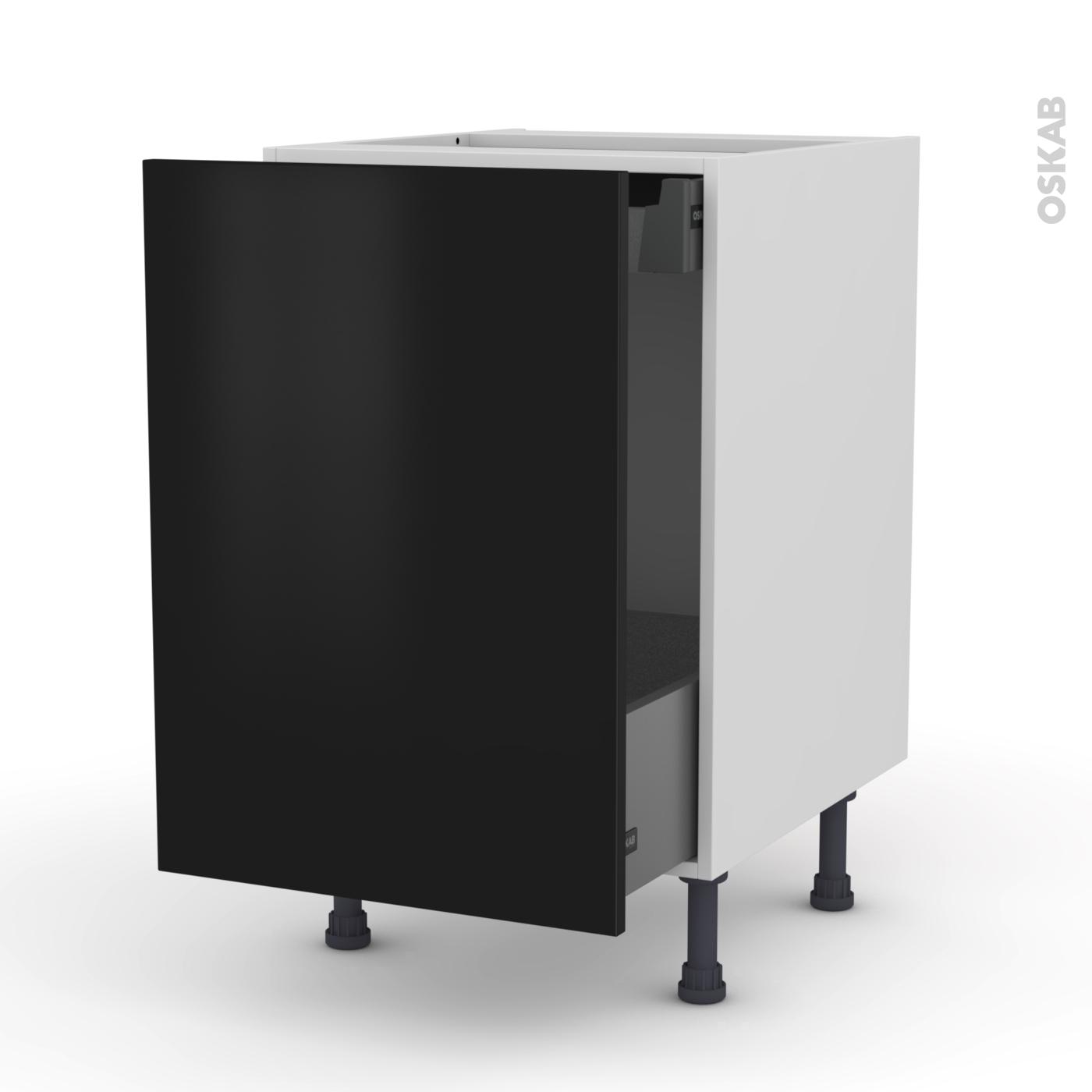rideau coulissant pour meuble de cuisine superior meuble cuisine a rideau coulissant tiroir. Black Bedroom Furniture Sets. Home Design Ideas