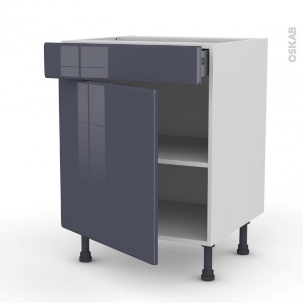 meubles cuisine bleu gris solutions pour la d coration int rieure de votre maison. Black Bedroom Furniture Sets. Home Design Ideas