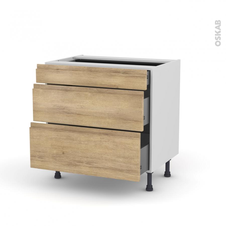 Meuble cuisine casserolier nouveaux mod les de maison for Modele de meuble de cuisine