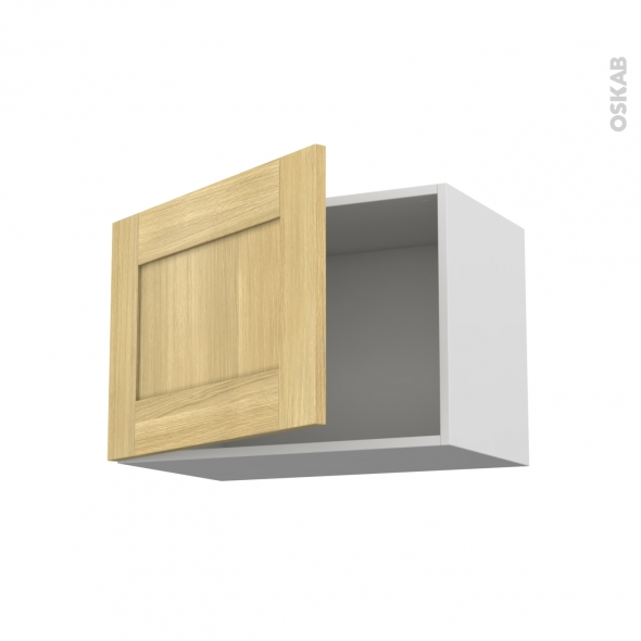 range bouteille cuisine castorama clermont ferrand 27. Black Bedroom Furniture Sets. Home Design Ideas